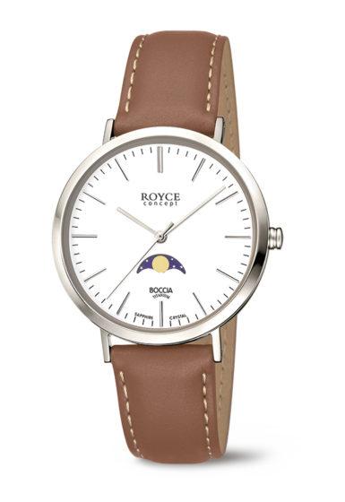 171120-Watches-Luna-3611-01