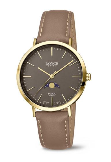 171120-Watches-Luna-3611-02